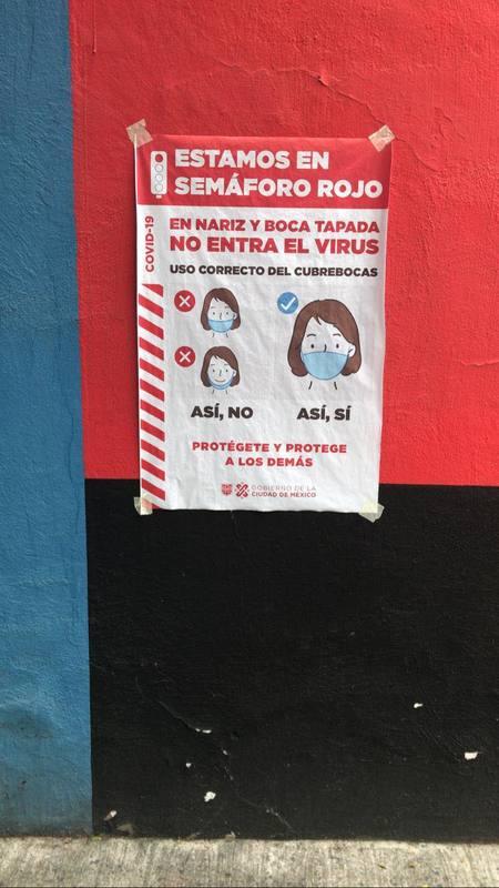 080720_080720_Mexique03300CDMXPortalesNorteMonrovia_AffichagePublic_AndreaKupuriCabriales (2).jpg